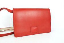 a756a98eb9 Sacs et sacs à main rouge en cuir pour femme | Achetez sur eBay