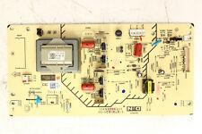 Sony KDL-46XBR9 D2N Board A-1663-190-A