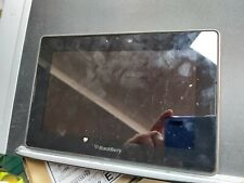 Blackberry Playbook - 64GB Faulty