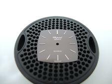 Chopard Automatic Zifferblatt, watch dial, 28 x 28 mm