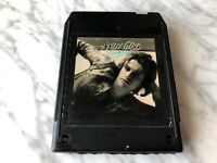 Andy Gibb Flowing Rivers 8-Track Tape Cartridge RSO 8T-1-3019 RARE! Bee Gees