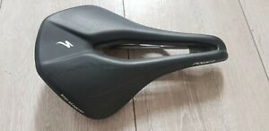 Specialized Power Road bike Saddle 155mm Hollow Cro-Mo Rail