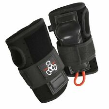 Triple Eight Rd Wristsaver Wrist Guards for Roller Derby and Skateboarding (1.