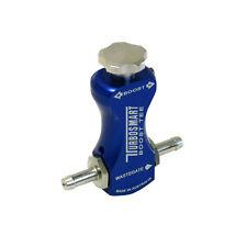 Turbosmart Boost Tee Piece Manual Turbo Boost Controller Blue