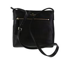 Kate Spade New York Chester Street Dessi Pebbled Leather Crossbody shoulder Bag