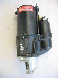 Remanufactured GM Delco Remy STARTER Pontiac LeMans Optima 1.6L 10465021