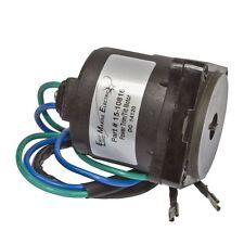 Evinrude Johnson Trim/ Tilt Motor 2 Wire 4 Bolt Mount 60-225 HP 6241 18-6780
