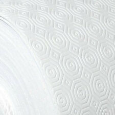 Rechteckige Tischdecken günstig kaufen | eBay