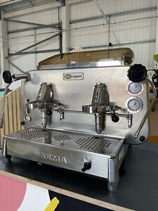 Faema e61 Comercial espresso Machine