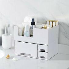 Jewellery Makeup Organiser Storage Display Stand Drawer Holder Case Box