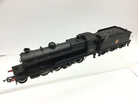 Bachmann 31-127 OO Gauge BR Black 30xx ROD 2-8-0 3023