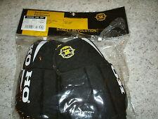 Koho Street Revolution Goalie Gloves - (Small) - New !