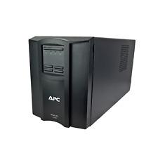 APC SMT1000I Smart UPS 1000 USV 1000VA 700W 4.5A
