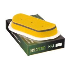 Hiflo Air Filter HFA4610 for Yamaha YZF-R6 99-02