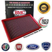 Filtro Aria sportivo BMC FB455/01 Made in Italy ALFA ROMEO MITO FIAT FORD LANCIA