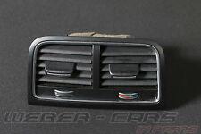 Orig. Audi A4 S4 8K A5 8T Air Vent Centre Rear Nozzle 8K0819203J