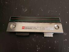 Kyocera Model Kht-128-12Mpj1-Sk3 Thermal Print Head Used