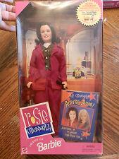 Barbie Doll Rosie O'Donnell Figurine MIB NRFB