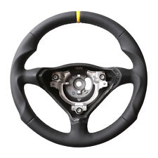 Porsche Lenkrad 911 993 996 986 Boxster Sport Tuning Neu Beziehen 77349