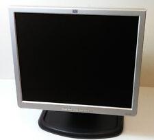"""17"""" Mixed Brand PC Computer Monitor TFT Display Panel Dell HP iiyama NEC Acer"""