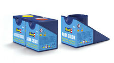 Revell Aqua Color Farben # aus 88 Farben wählen #  je 18 ml (14,72?/100ml)