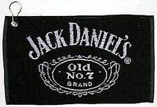 Jack Daniels Branchen & Marken Werbungen