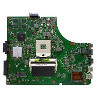 For Asus K53SD X53S A53S laptop motherboard 60-N3EMB1300-025 REV 5.1 Mainboard