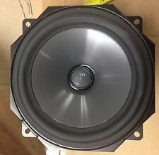 """*** High end Boston Acoustics 6.5"""" poly speaker Woofer- NEW- replacement! single"""