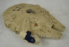Star Wars EP4 A New Hope Millenium Falcon Space Ship Kenner 1979