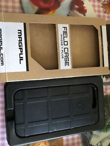 Magpul [Field] Phone Case Cover for iPhone 7 Plus 100% Genuine OPEN BOX