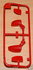 Tamiya 58298 Enzo Ferrari/TB-01/TT01/TG10, 9005710/19005710 H Parts, NEW