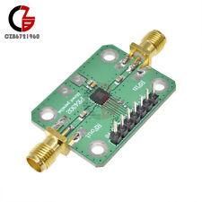 Pe4302 Numerical Control Rf Attenuator Module Parallel Lmmediate 1mhz 4ghz Mode