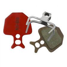 KoolStop Disc Bremsbeläge / Bremsbelag für Formula ORO - 1 Paar Scheibenbremse