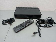 BOSE AV 130 Control Console 414642 Console with Remote Please Read