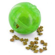 Petsafe Jouet pour Chat Toy0002 Vert Livraison gratuite