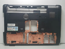 CAR. COVER TAPA BASE INFERIOR HP PAVILION DV7-1280es AP03W000D00 / 480464-001
