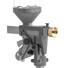 MRDial for Dillon Magnum Powder Bar - Adjustment Knob  Measure