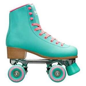 Impala Rollerskates  Aqua Roller Skates Free Delivery