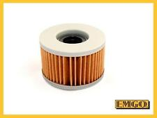 Oil Filter for Honda - L10-30200 - EMGO 1030200