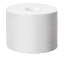 Tork coreless toilet rolls X 36