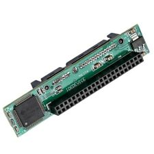 2.5 Inch Ide To Sata Adapter,Convert Laptop 44 Pin Male Ide Pata d Hard Di H3D4