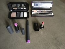 MAKEUP MIXED LOT  KAT VON D, URBAN DECAY, BITE BEAUTY, AND MARC JACOBS ~ NIB