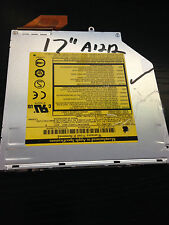 "Apple Macbook Pro A1212 17"" DVD/RW SuperDrive UJ-857-C"