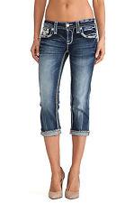 cf89e602 Women's Jeans for sale | eBay