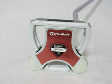 """Used RH Taylormade Ghost Spider S 33"""" Putter"""
