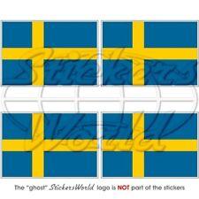 schwedische flagge ebay. Black Bedroom Furniture Sets. Home Design Ideas