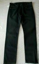 Jeans Levi's Levi's 511 Taille 46 pour homme