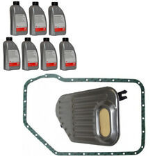 Topran clima filtro filtro de carbón activado bmw3 e46 Compact Coupe Cabrio Touring x3 e83