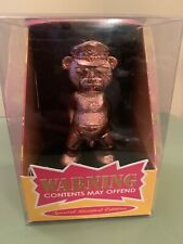 Bad Taste Bears - Randy, Special Collector's Limited Edition, 809/3000
