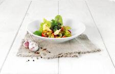 Seltmann Weiden Coup Fine Dining Coupschale 20 cm Pastateller Salatschale Schale